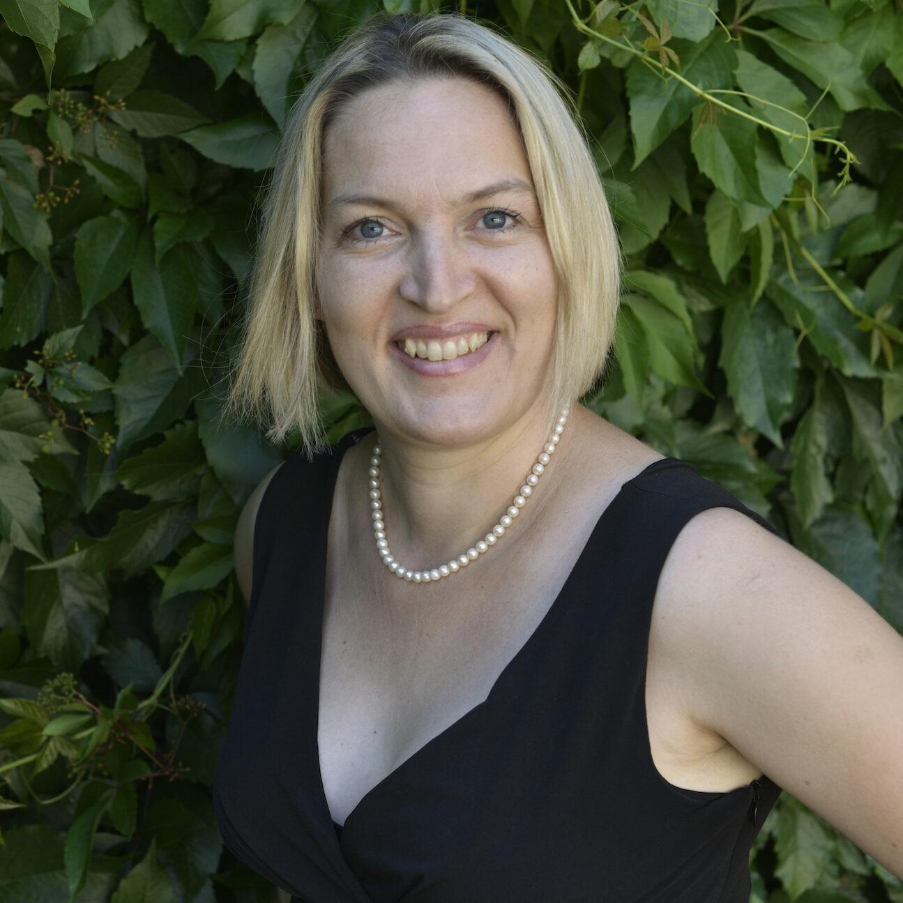 Andrea Hirtl